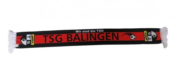 """Schal """"TSG Balingen"""""""