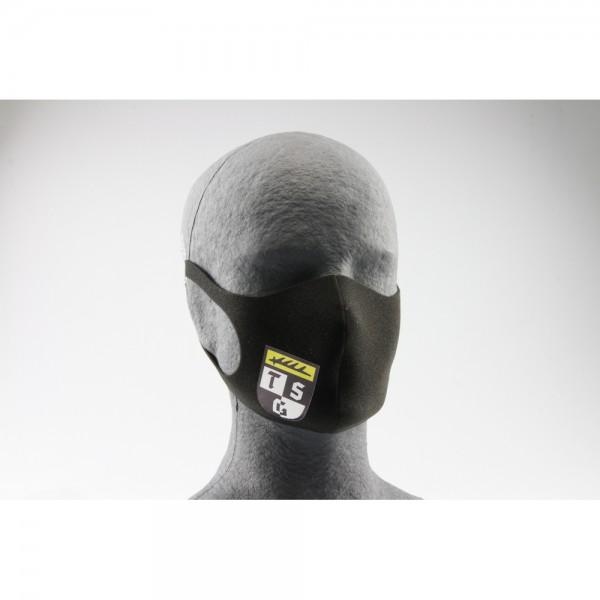 Gesichtsmaske TSG Balingen